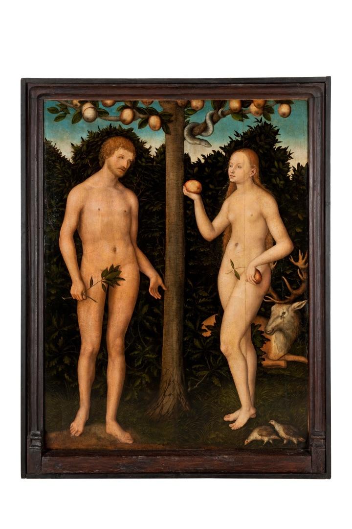 11-cranach-le-vieux_adam-et-eve-large