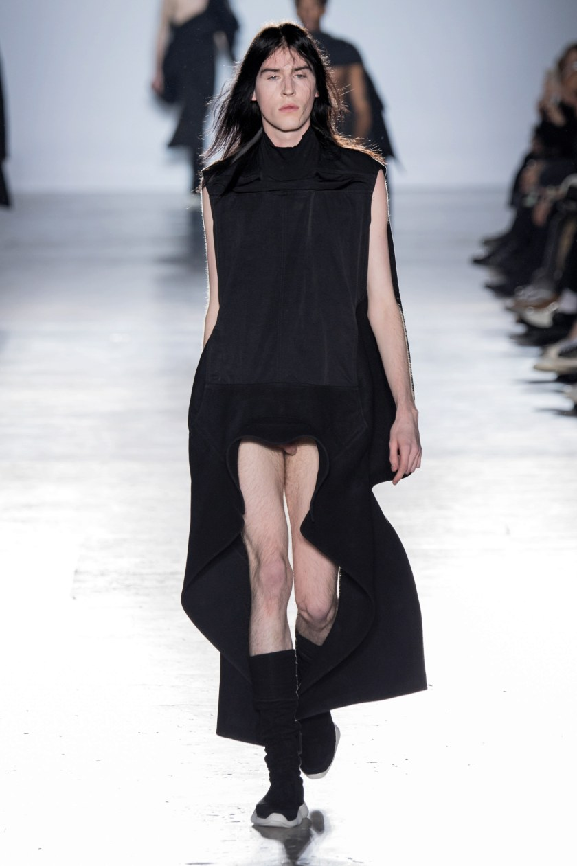 4-rick_owens_hwf_2015_photo-_guy_marineau_030