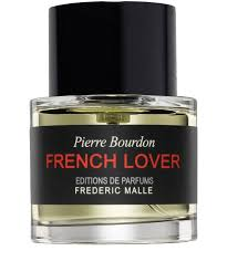 french-lover-peg