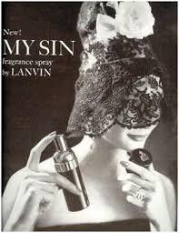 my-sin