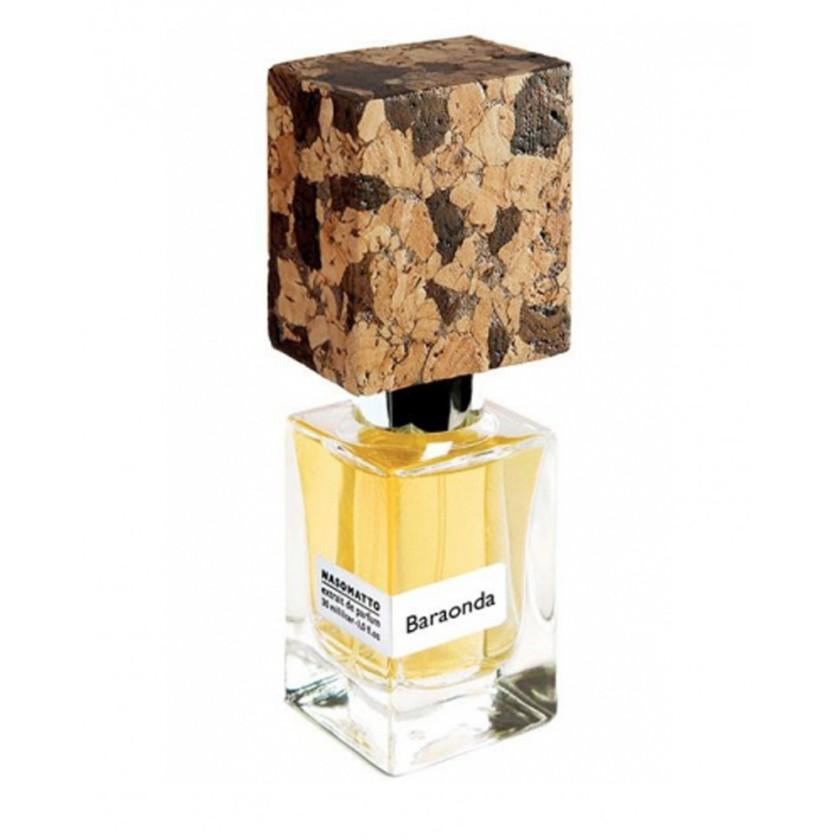 extrait-de-parfum-nasomatto-baraonda