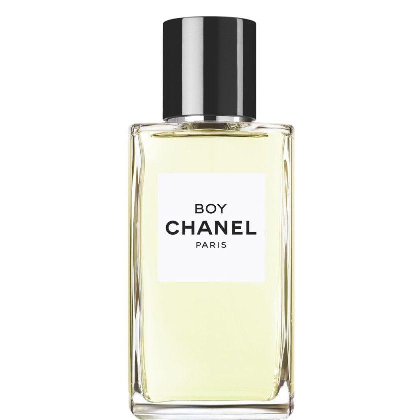 les-exclusifs-de-chanel-boy-chanel---eau-de-parfum.P122150