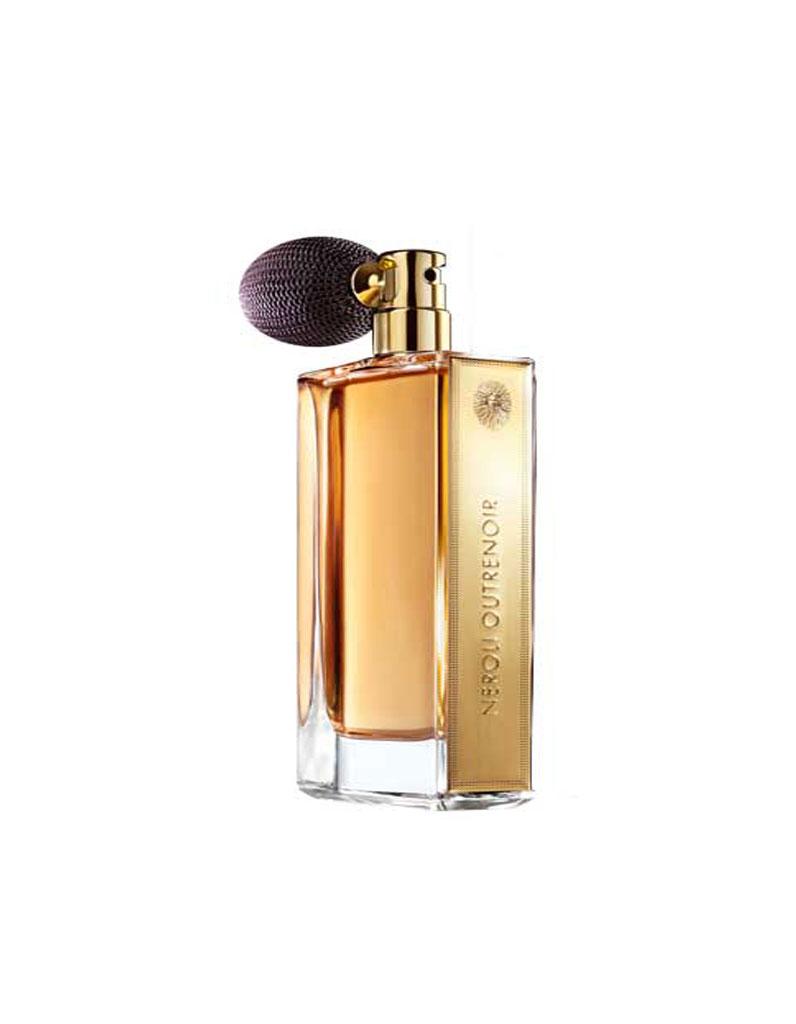 Neroli-Outrenoir-Guerlain-Eau-de-Parfum-75-ml-210
