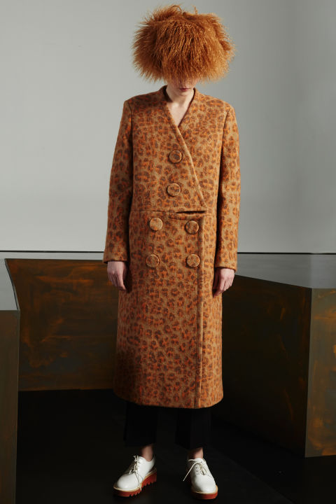 stella-mccartney_autunno-2015_look10
