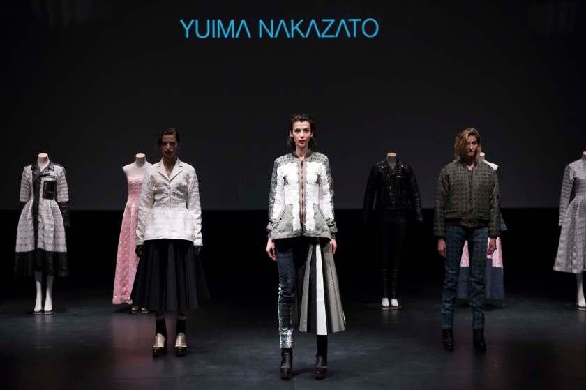 YUIMA NAKAZATO HCFW17 WIDE-63