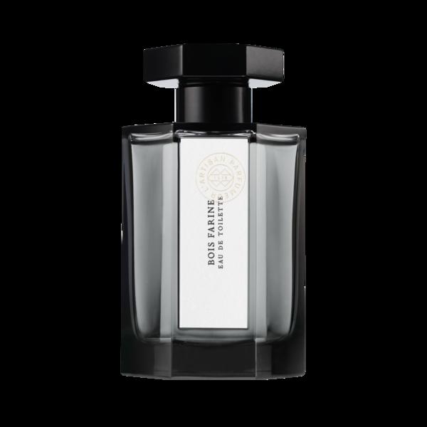 BoisFarine-100ml