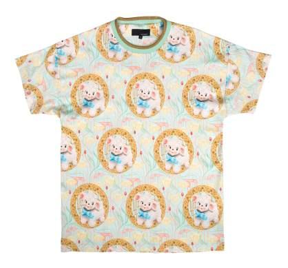 MOSAERT_T-shirt_1_en_coton_85e-jpg_11932