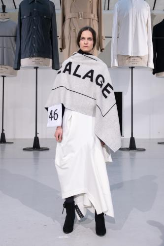 Anrealage 19aw_look10AB